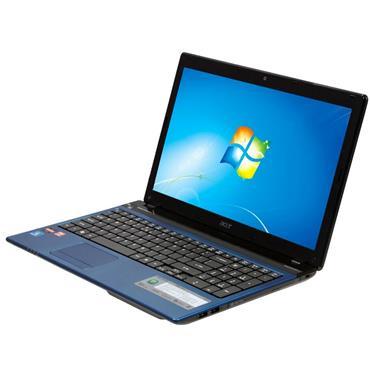 "Acer Extensa 15.6"" Core I3 Laptop 8GB 256GB   NX.EG8EK.008"