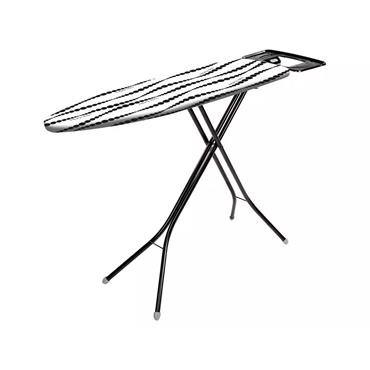 Minky Premium Plus ironing Board 1220mm x 380mm