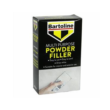 Bartoline 450g Powder Wall Filler |