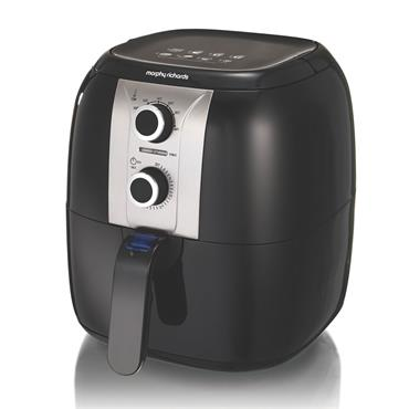 Morphy Richards 3 Litre Health Fryer With Rapid Air Technology   480003