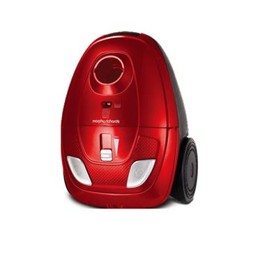 Morphy Richards Essentials Bagged Vacuum Cleaner | 980564