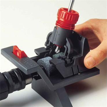 Multi-Sharp Dual Purpose Drill Bit & Tool Sharpener | ATT2001