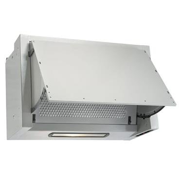 MVI 60CM INTEGRATED PULL OUT EXTRACTOR | 2700021