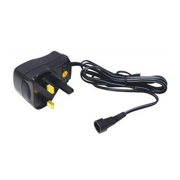 switch-mode power supply adapter 600mA | 661400