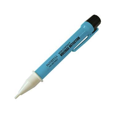 Faithfull Voltage Detector Pen 50-1000V AC | FAIDETVOLT