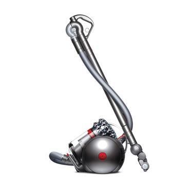 Dyson Cinetic Big Ball Animal 2 Cylinder Vacuum Cleaner |