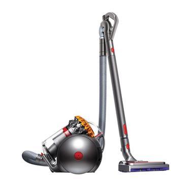 Dyson Big Ball Multifloor 2 Bagless Cylinder Vacuum Cleaner | 232573-01