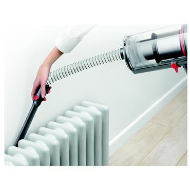 Dyson V7 V8 Vacuum Cleaner Home Cleaning Hose Brush Tool Kit | 968334-01
