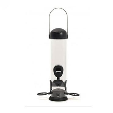 Henry Bell Essentials Plus Wild Bird Seed Feeder | HYB040062