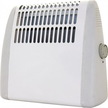 Frost Protection Heater Frost Protector 500W