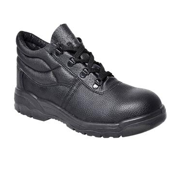 PORTWEST PROTECTOR BOOTS