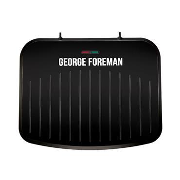 George Foreman Medium Fit Grill   25810