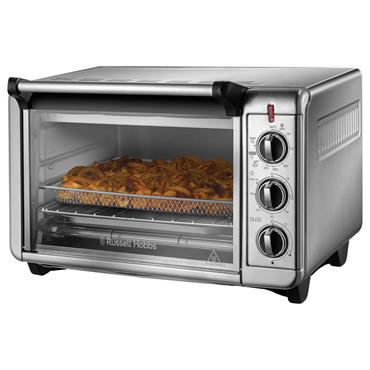 Russell Hobbs Express Air Fry Mini Oven   26095