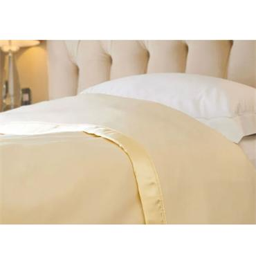 Dreamland King Size Overblanket Electric Blanket | 16706D