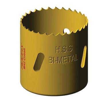 51MM BI-METAL HOLESAW