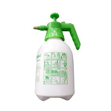 Protool 2 Litre Hand Pump Sprayer | 5006-32