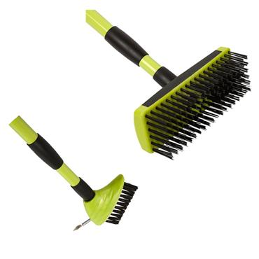 Creative Products Block Paving Patio Brush Set | C7104