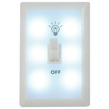 Creative Products - Switch Light | C7164
