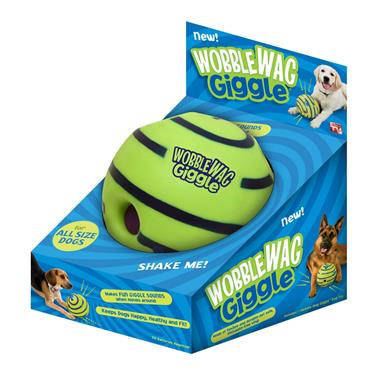 Creative Products Doggies Ball | C7192