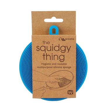 Creative Products The Squidgy Thing | C7263