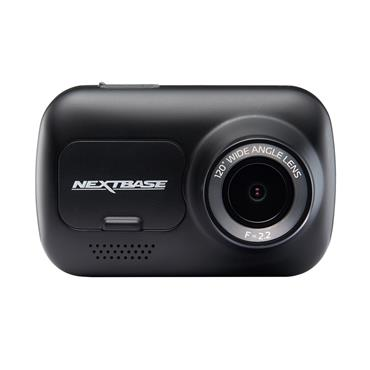 Nextbase 122 Dash Cam | NBDVR122