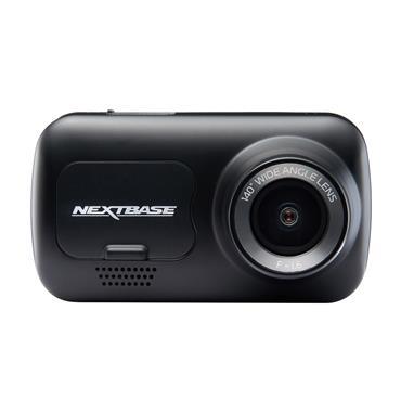Nextbase 222 Dash Cam | NBDVR222