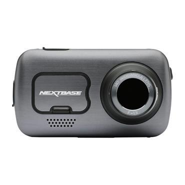 Nextbase 622GW Dash Camera | NBDVR622GW