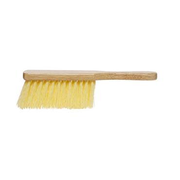 Dosco Stiff Bannister Brush | 07004