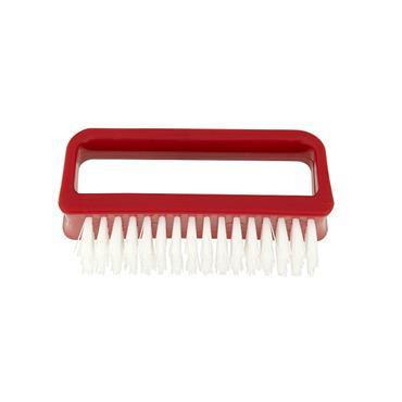 Dosco Grip Nail Brush | 66167
