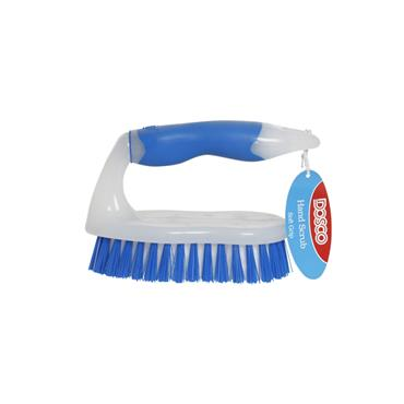 Dosco Soft Grip Hand Scrub | 57017