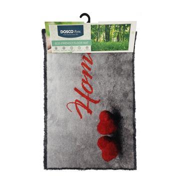 Dosco 75cm x 50cm Doormat - Home | 57041