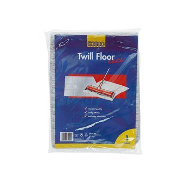 Dosco Twill Floor Cloth | 65102