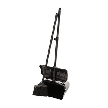 Dosco Lobby Dustpan and Brush Set | 65549