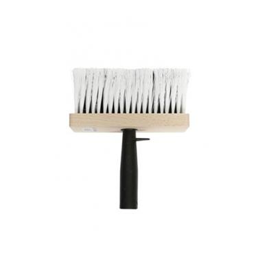 "Dosco White Fibre 6"" Paint Brush   66008"