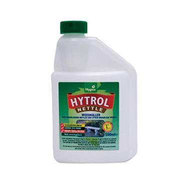 HYTROL NETTLE KILLER 500ML | P2248
