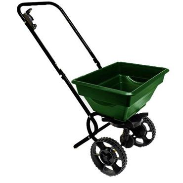 Value Broadcast Lawn Spreader