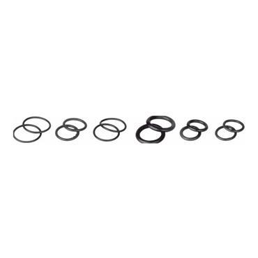 Easi Plumb O Ring Kit 3 ( 12 x 13 - 22mm ) | EPORK3