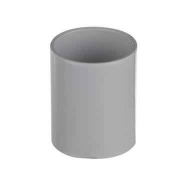 Easi Plumb 32mm Waste Fitting Joiner Coupling | EP32CW1