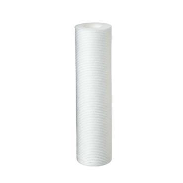 Easi Plumb Sediment Filter Captor Filter 1 Micron | EP1F