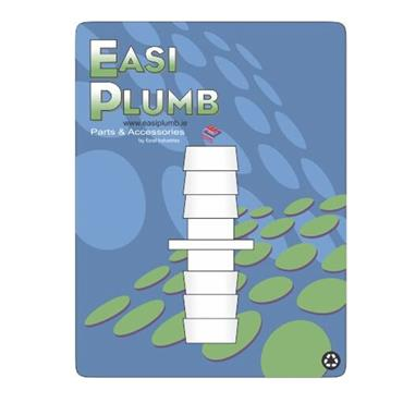 Easi Plumb Washing Machine / Dishwasher Outlet Hose Connector | EPDHUPC