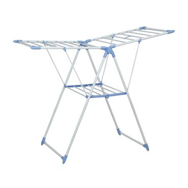 HOME ANGEL PREMIUM WINGED AIRER