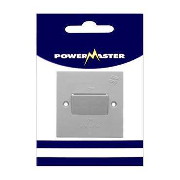 Powermaster Fan Isolator Switch | 1798-32