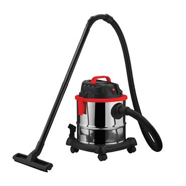 Proplus 20 Litre 1200W Wet & Dry Vacuum Cleaner | PPS964637