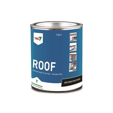 ROOF 7 1KG | ROOF7602201