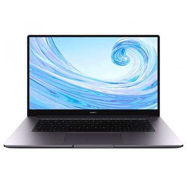 """Huawei MateBook D 14"""" Core i5 Laptop 8GB  512GB   53011TCA"""