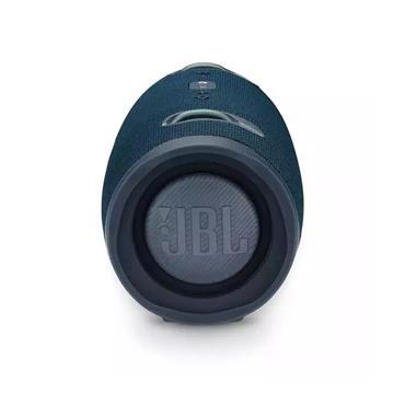 JBL Xtreme 2 Bluetooth Waterproof  Speaker - Blue | JBLXTREME2BLUEU