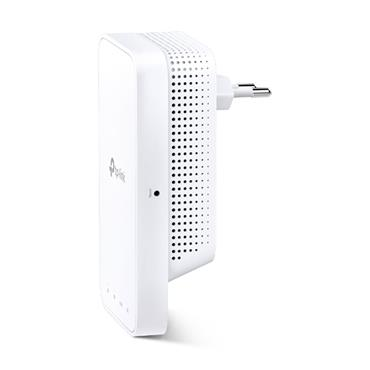 TP-Link Deco M3W Whole Home Wifi Mesh Add-On | DECOM3W