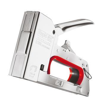 Rapid R153 PRO All-Steel Stapler Tacker (53 Staples 6-8mm)   RPDR153