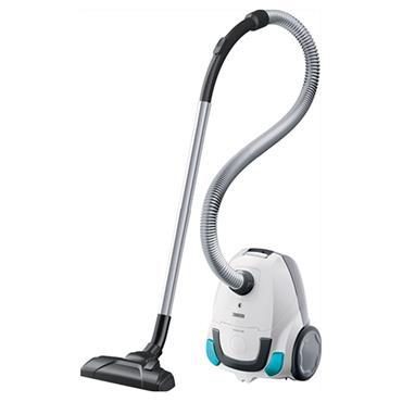 Zanussi Compact Go Bagged Vacuum Cleaner | ZAN2100WB