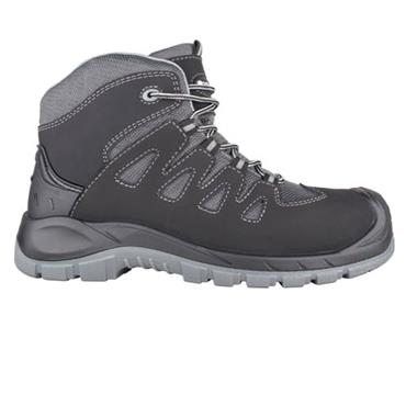 SNICKERS ICON SAFETY BOOTS